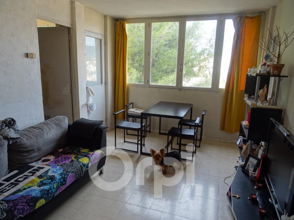 Appartement à vendre 4 65m2 à Toulon vignette-2
