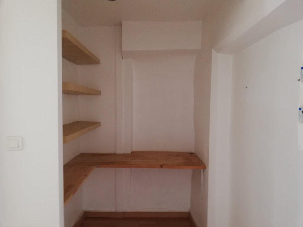 Appartement à louer 3 57.73m2 à La Cadière-d'Azur vignette-4