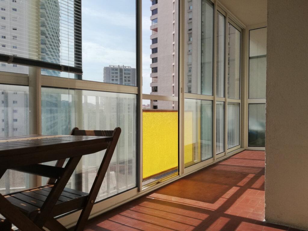 Appartement à louer 3 69.45m2 à Toulon vignette-7
