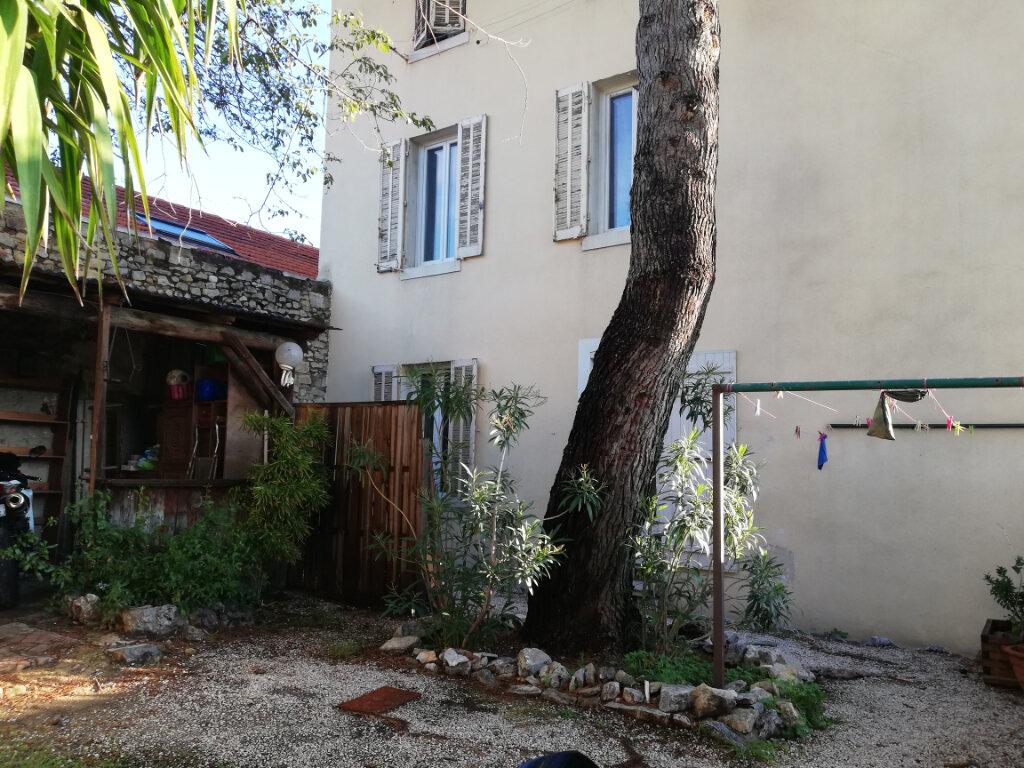 Appartement à louer 2 45m2 à Toulon vignette-5