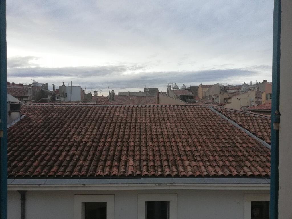 Appartement à louer 2 48.42m2 à Toulon vignette-3