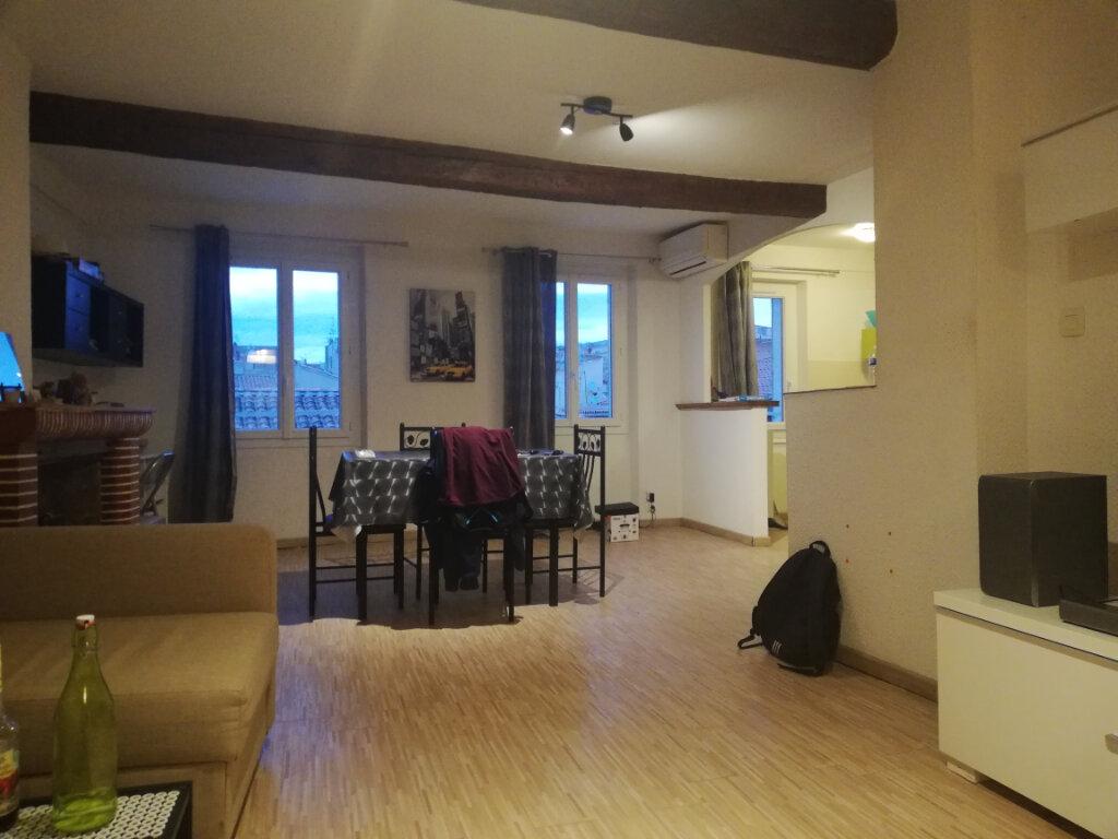 Appartement à louer 2 48.42m2 à Toulon vignette-6