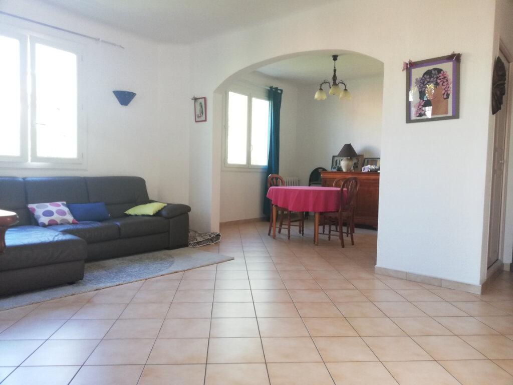 Maison à louer 4 90m2 à Toulon vignette-8