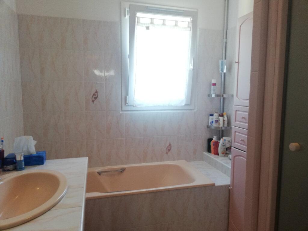 Maison à louer 4 90m2 à Toulon vignette-9