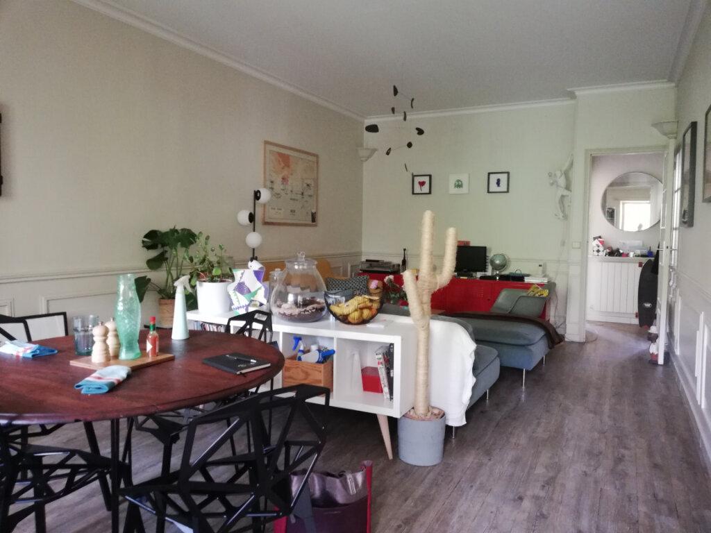 Appartement à louer 4 95.78m2 à Toulon vignette-2