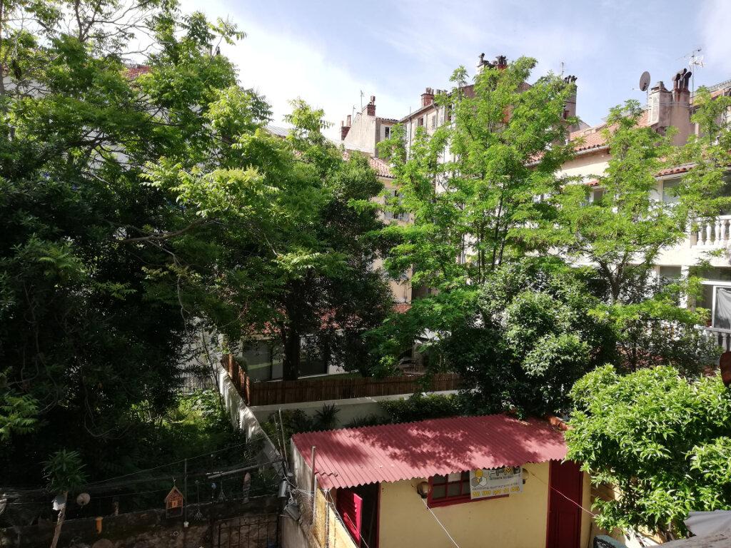 Appartement à louer 4 95.78m2 à Toulon vignette-4