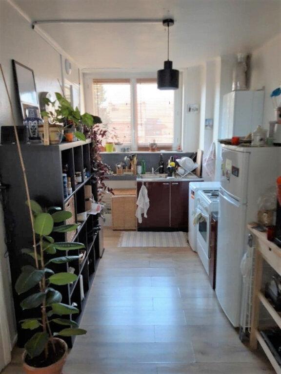 Appartement à louer 2 38m2 à Lille vignette-2