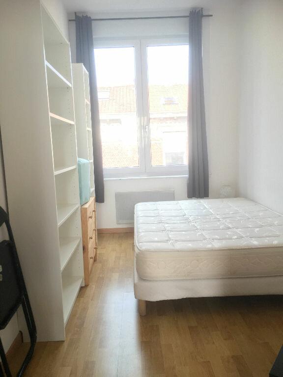 Appartement à louer 3 50m2 à La Madeleine vignette-6
