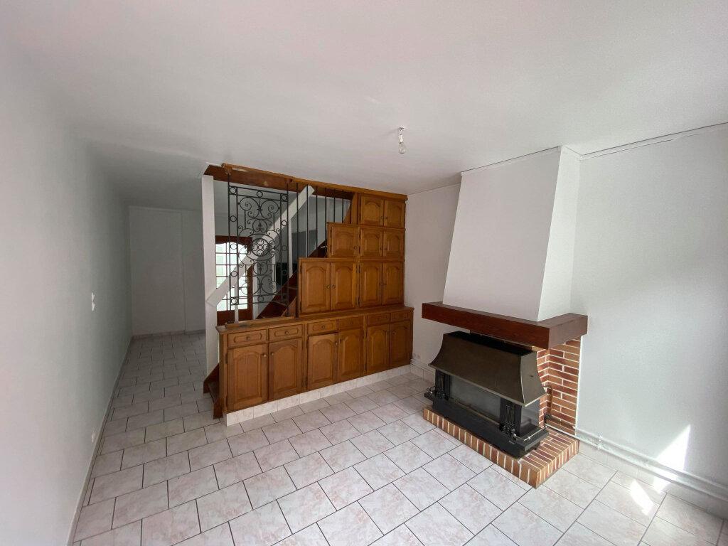 Maison à louer 5 70m2 à Saint-André-lez-Lille vignette-2