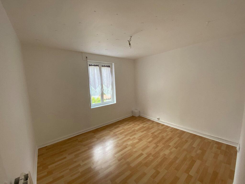 Maison à louer 5 70m2 à Saint-André-lez-Lille vignette-4