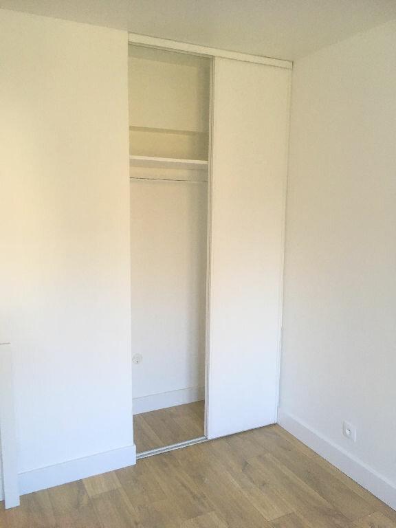 Appartement à louer 1 19m2 à La Madeleine vignette-4