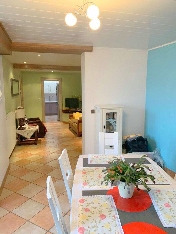 Maison à vendre 5 88m2 à Marcq-en-Baroeul vignette-2