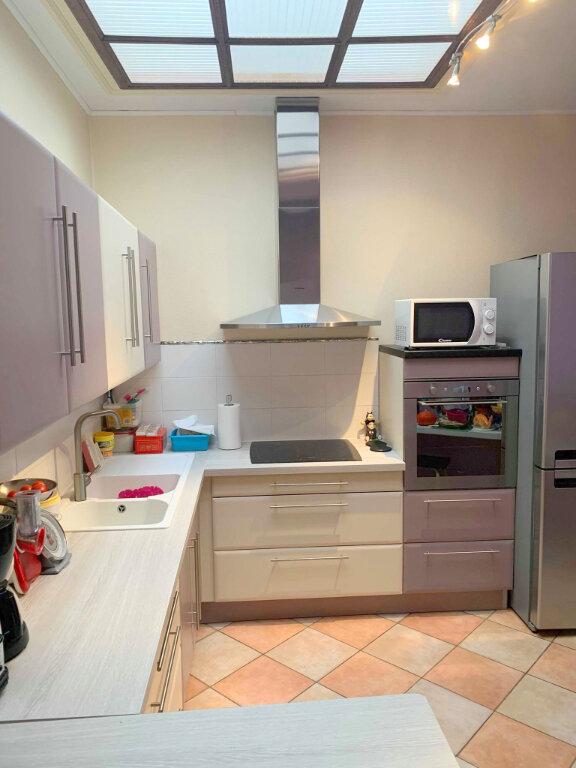 Maison à vendre 5 88m2 à Marcq-en-Baroeul vignette-5