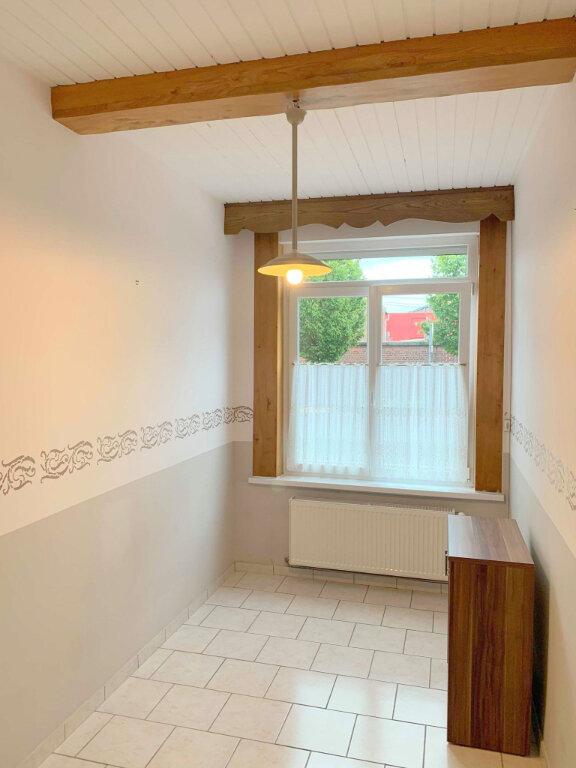Maison à vendre 5 88m2 à Marcq-en-Baroeul vignette-6