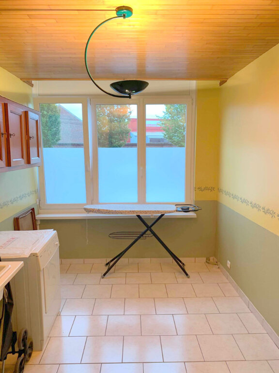Maison à vendre 5 88m2 à Marcq-en-Baroeul vignette-7