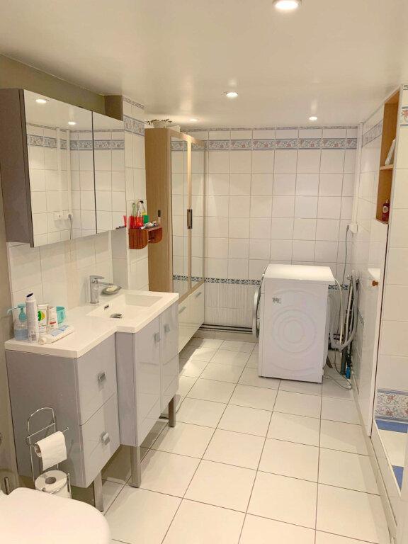 Maison à vendre 5 88m2 à Marcq-en-Baroeul vignette-8
