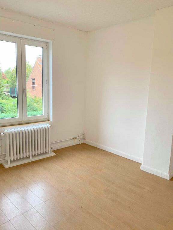 Appartement à louer 4 100m2 à Mouvaux vignette-3