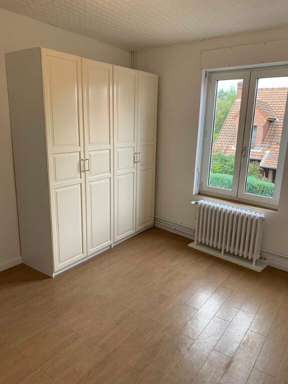 Appartement à louer 4 100m2 à Mouvaux vignette-4
