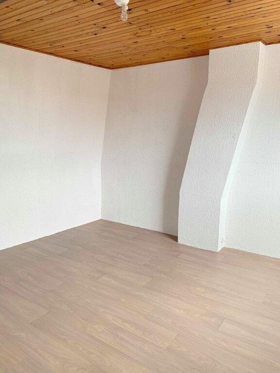 Appartement à louer 4 100m2 à Mouvaux vignette-5