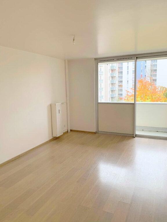 Appartement à vendre 4 78.84m2 à La Madeleine vignette-1