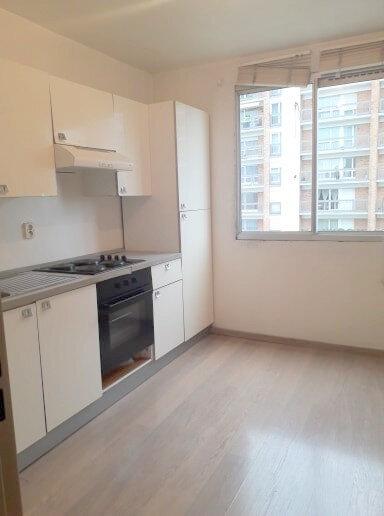 Appartement à vendre 4 78.84m2 à La Madeleine vignette-2