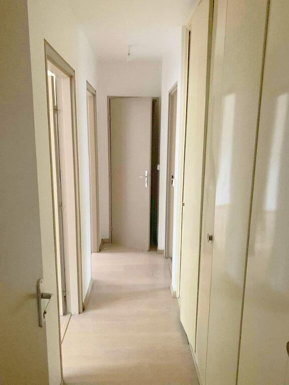 Appartement à vendre 4 78.84m2 à La Madeleine vignette-6