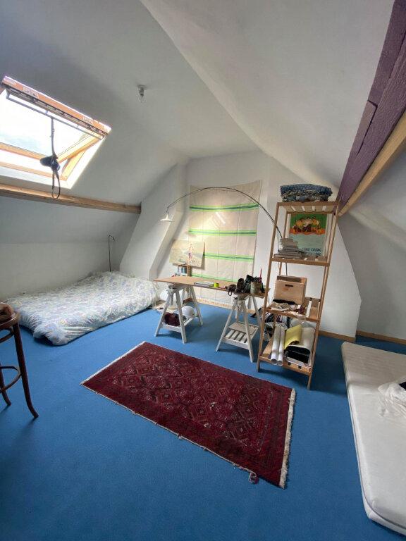 Maison à vendre 5 147m2 à Lille vignette-3