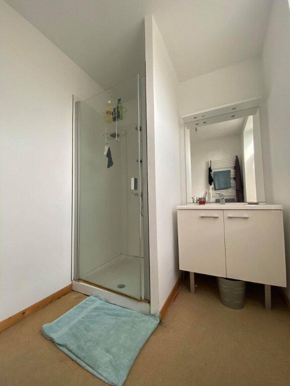 Maison à vendre 5 147m2 à Lille vignette-5