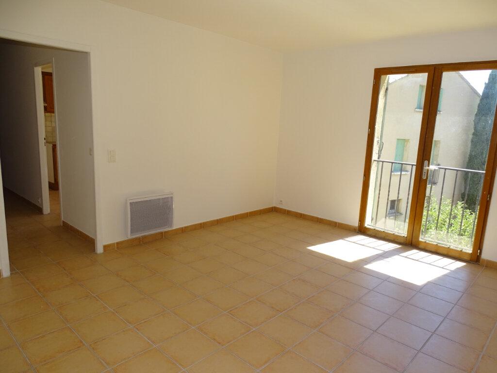 Appartement à louer 4 82m2 à Cadenet vignette-1