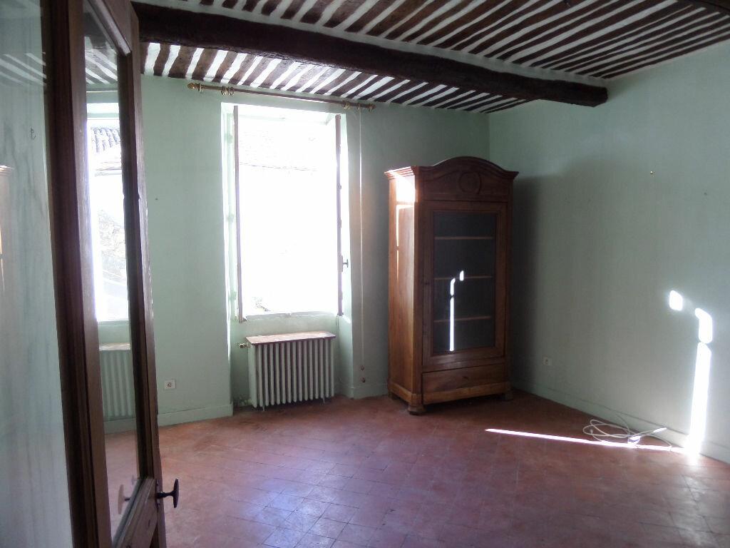 Maison à vendre 7 180m2 à Cadenet vignette-2
