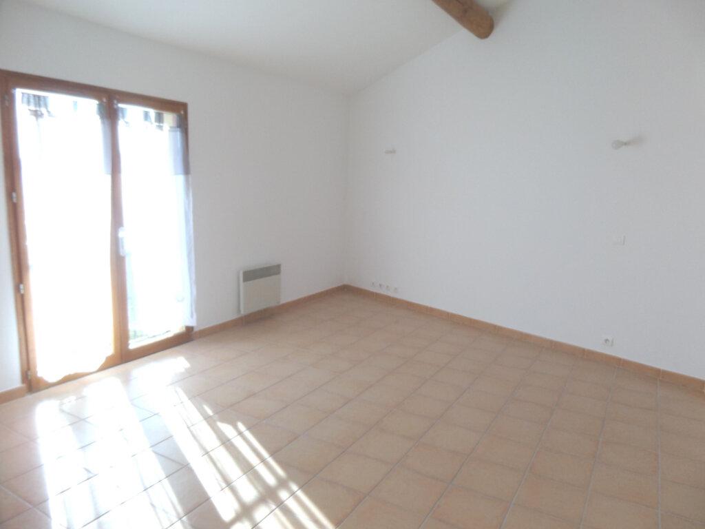 Appartement à louer 4 82m2 à Cadenet vignette-2