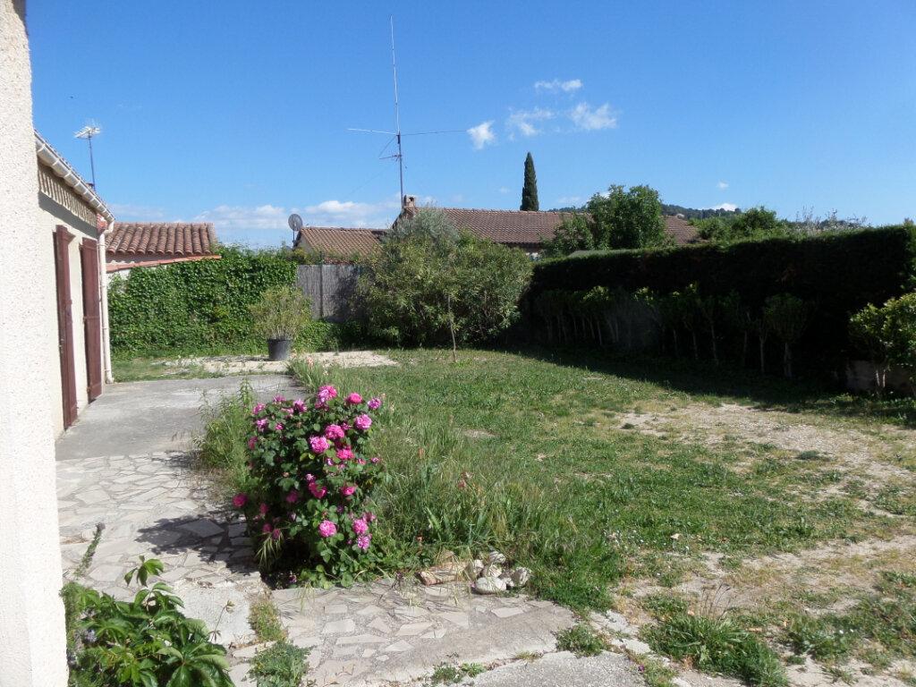 Maison à louer 3 73m2 à Le Puy-Sainte-Réparade vignette-1