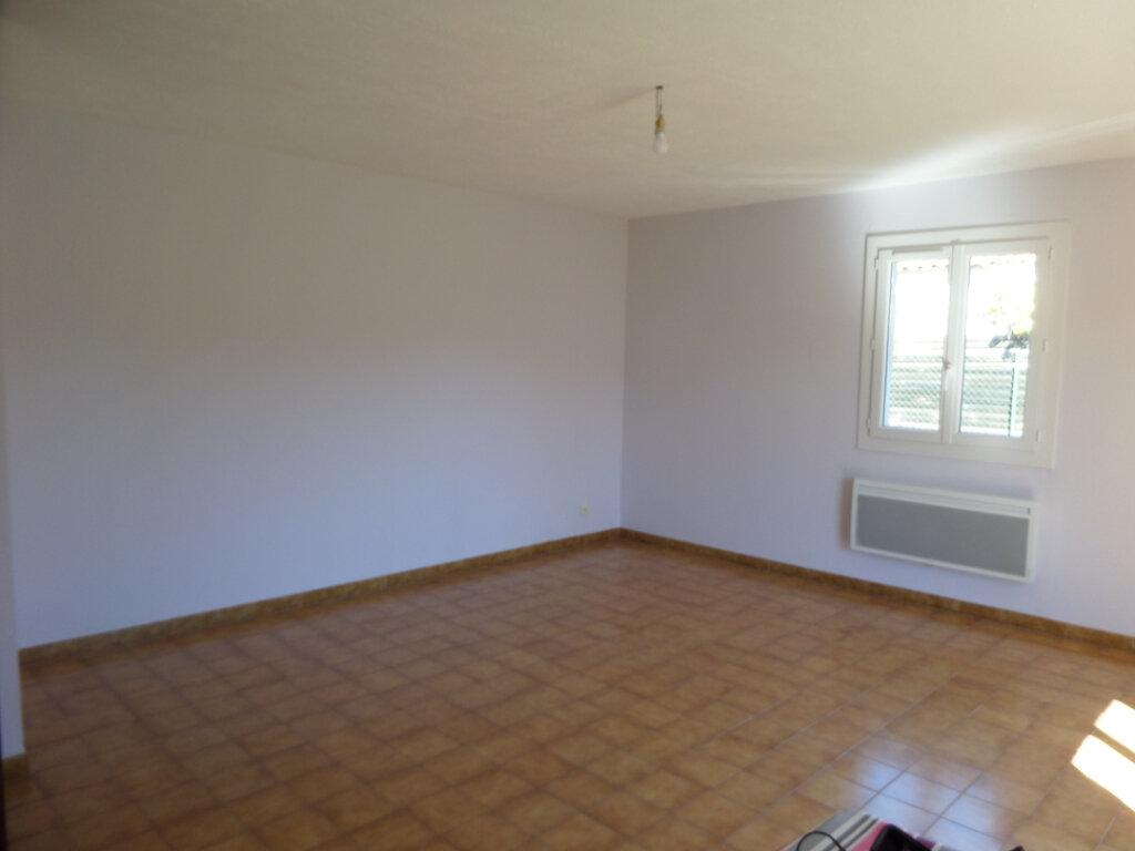 Maison à louer 3 73m2 à Le Puy-Sainte-Réparade vignette-2