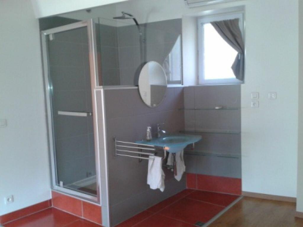Appartement à louer 2 50m2 à Lauris vignette-3