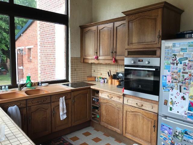 Maison à louer 6 203m2 à Pronleroy vignette-4
