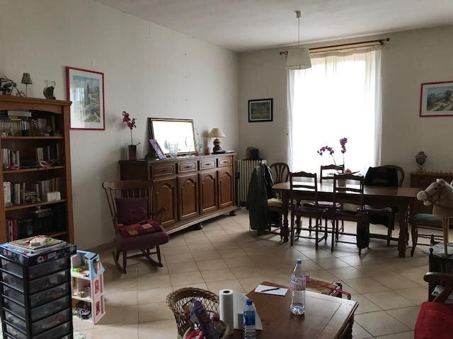 Maison à louer 6 203m2 à Pronleroy vignette-5