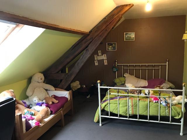 Maison à louer 6 203m2 à Pronleroy vignette-6
