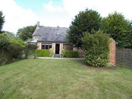 Maison à louer 6 203m2 à Pronleroy vignette-8
