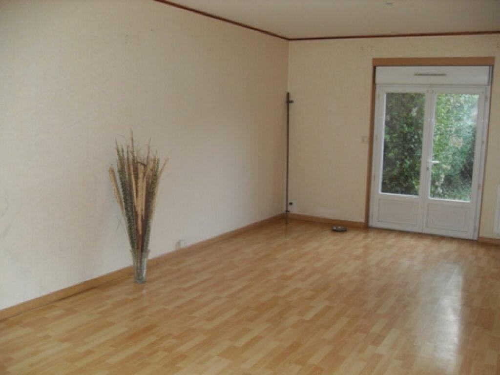 Maison à louer 5 89m2 à Ressons-sur-Matz vignette-2