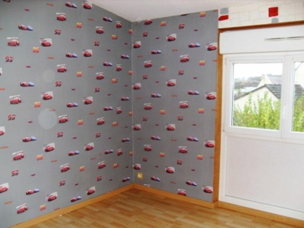 Maison à louer 5 89m2 à Ressons-sur-Matz vignette-3