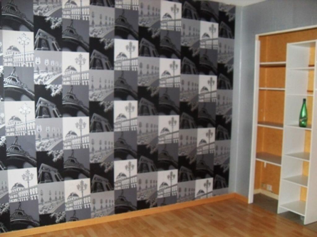 Maison à louer 5 89m2 à Ressons-sur-Matz vignette-4