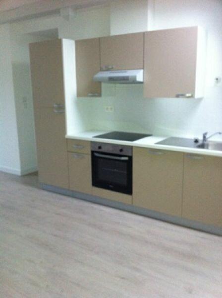 Appartement à louer 3 53.41m2 à Roye vignette-1