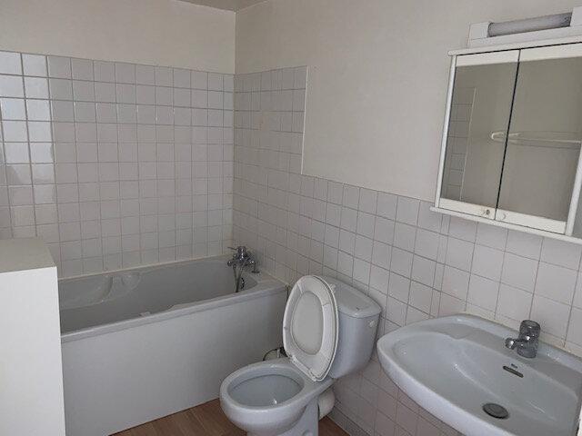 Appartement à louer 1 30.69m2 à Compiègne vignette-6