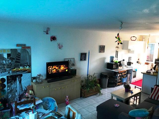 Maison à louer 3 65m2 à Le Plessier-sur-Bulles vignette-4