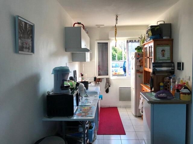Maison à louer 3 65m2 à Le Plessier-sur-Bulles vignette-5