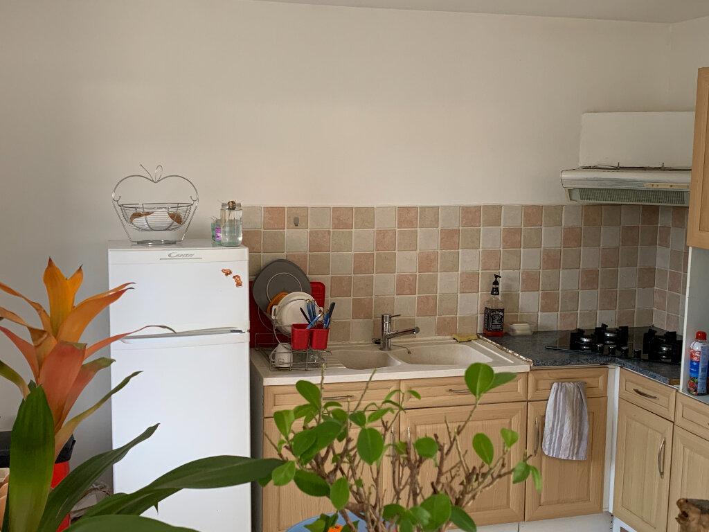 Maison à louer 4 95.49m2 à Ressons-sur-Matz vignette-4