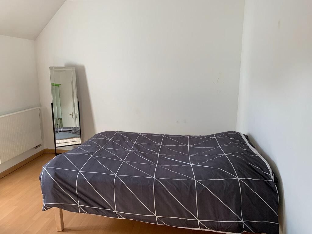 Maison à louer 4 95.49m2 à Ressons-sur-Matz vignette-6