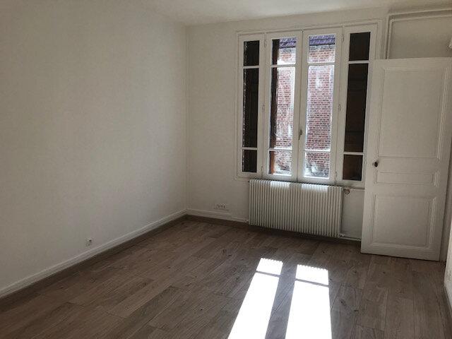 Maison à louer 5 130m2 à Chevincourt vignette-4