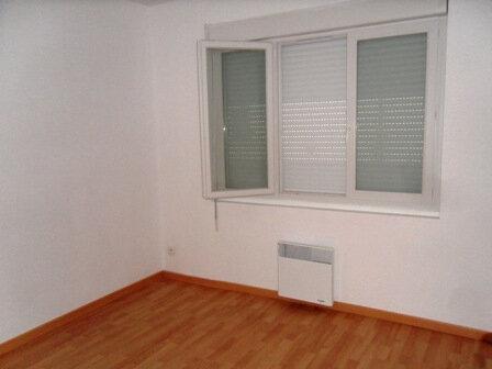 Appartement à louer 3 39.35m2 à Vic-sur-Aisne vignette-4