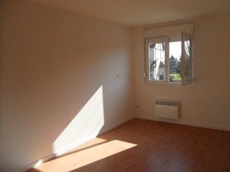 Appartement à louer 3 59.44m2 à Râches vignette-3